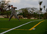 Game changer, Airman gives back, grows as mentor to high school football team 150608-F-CH060-125.jpg