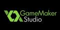 Gamemaker.png