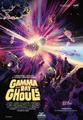 Gamma Ray 27x39 ENGLISH.png