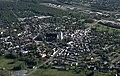 Gammelstads kyrkstad - KMB - 16000300023831.jpg