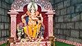 Ganeshotsava Bailuru,Bhatkal.jpg