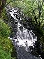 Ganllwyd NNR - panoramio (10).jpg