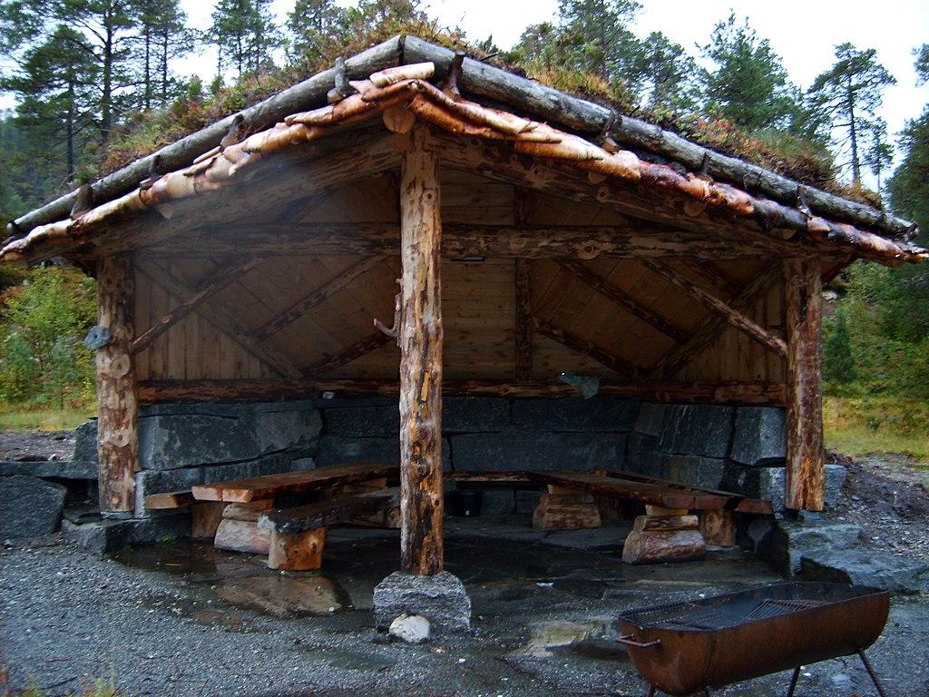 File Gapahuk Norway Jpg Wikimedia Commons