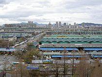 Garak Market Seoul.JPG