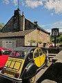 Gardeners Arms, Bilton (geograph 4352240).jpg