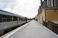 Gare-Châteaubriant-2014 03.JPG
