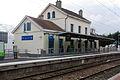 Gare-de-Luzarches IMG 6251.jpg