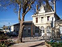 Gare Pantin.JPG