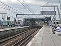 Gare RER de Neuilly-Plaissance - 2012-06-29 - IMG 2970.jpg