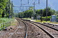 Gare de Chamousset - IMG 5977.jpg