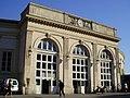Gare de Denfert-Rochereau BV 02.jpg