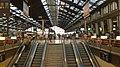 Gare de Lyon - panoramio (3).jpg