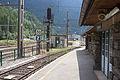 Gare de Modane - IMG 1074.jpg