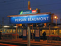Gare de Persan - Beaumont 16.jpg
