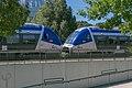 Gare de Pontcharra - 2018-08-26 - IMG 7604.jpg