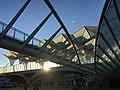 Gare do Oriente (27394227219).jpg