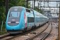Gare du Vert de Maisons DSC 1093 (49644434391).jpg