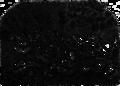 Gargantua (Russian) p. 63.png