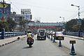 Gariahat Road - Dhakuria - Kolkata 2014-02-12 2011.JPG
