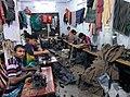 Garment factory in Dhaka.jpg