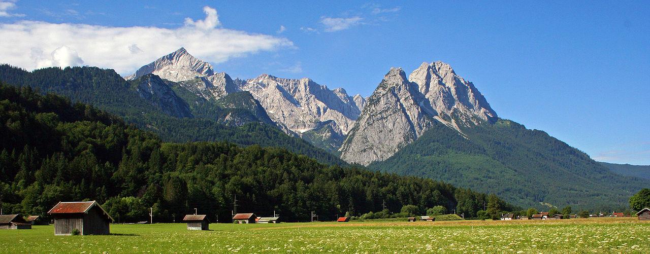 Datei garmisch 5 jpg wikipedia - Garmisch partenkirchen office du tourisme ...