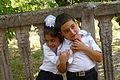 Garni - Armenia (2909854237) (2).jpg