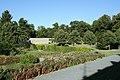 Garten auf der Huysburg.jpg