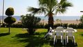 Garten eines Strandhauses in Izmir.jpg