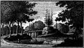 Gartenkunst vol1 p185 Hirschfeld.png