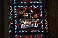 Gassicourt Sainte-Anne 68.JPG