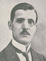 Gastão de Bettencourt - Ilustração Portugueza (6Mai1918).png