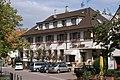 Gasthaus zum Löwen - panoramio - Augenstein.jpg