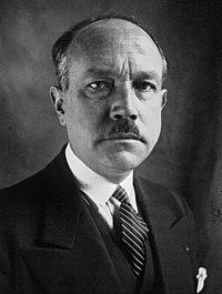 Gaston Henry-Haye 1932.jpg