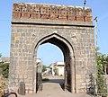GatEway from Maruti temple.jpg
