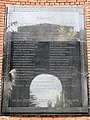 Gate of Executions of Citadel in Warsaw - 10.jpg
