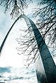 Gateway Arch St Louis.jpg