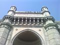 Gateway of India Front View.jpg