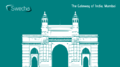 Gateway of India wallpaper eswecha.png
