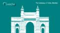 Gateway of India wallpaper eswecha.png