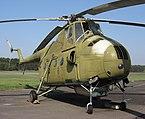 Gatow Mil Mi-4A (2009).jpg
