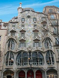 Gaudí - Casa Batlló.jpg