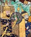 Gav (The Shahnama of Shah Tahmasp).png