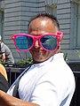 Gay Parade 2006 (4).jpg
