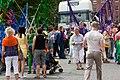 Gay Pride Parade 2010 - Dublin (4736407173).jpg