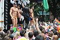 Gay pride 143 - Marche des fiertés Toulouse 2011.jpg
