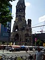 Gedächtnis Kirche Berlin.jpg