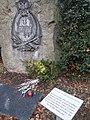 Gedenkstein zaristische Soldaten 4.jpg