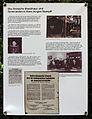 Gedenktafel Am Großen Wannsee 58 (Wanns) Hans-Jürgen Stumpff.jpg