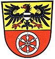 Gelnhausen Kreis.jpg
