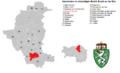 Gemeinden im Bezirk Bruck an der Mur.png